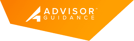 Advisor Guidance Logo