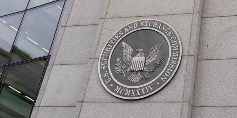 SEC Extends Annual Form ADV Filing Due to CONVID-19 Outbreak